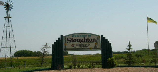 Welcome-to-Stoughton_ver-3